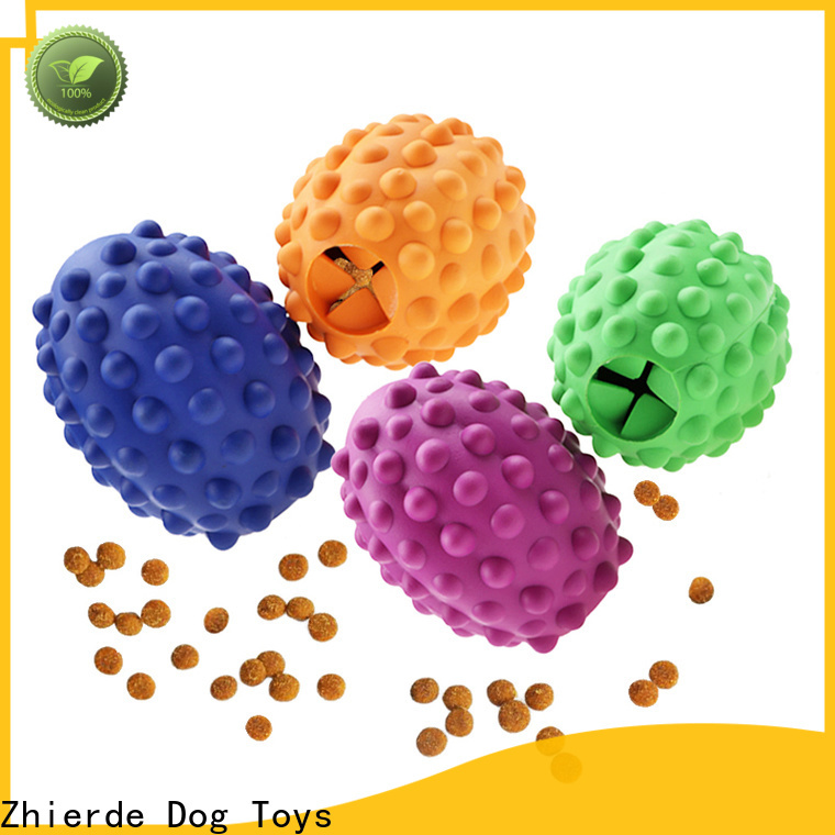 cost-effective dog puzzle toys wholesale for training