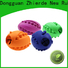 Zhierde high-quality food dispensing toy wholesale for exercise