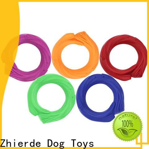 funny dog toys squeaky supply for chewing