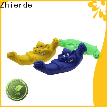 Zhierde high quality aggressive chew toys for large dogs supply for exercise