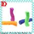 Zhierde playful tough dog toys wholesale for pet