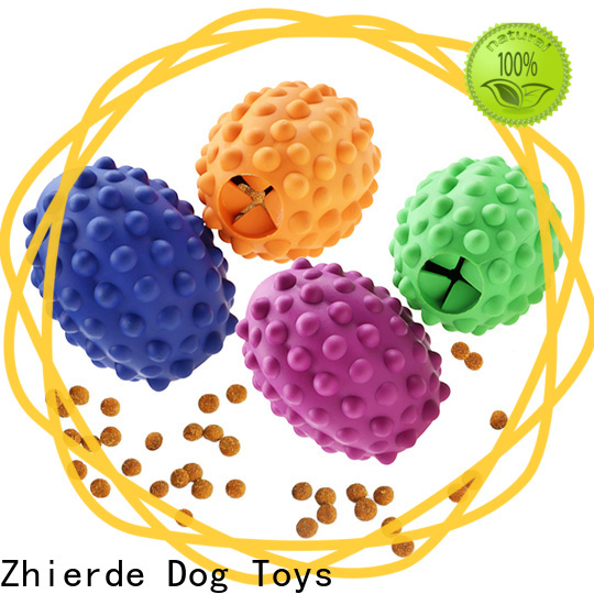 new dog puzzle toys factory direct supply for pet