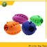 Zhierde safe treat dispensing toys for dogs with good price for chewing