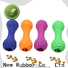 Zhierde dog puzzle toys supplier for chewing