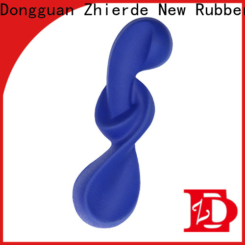 Zhierde dog bone chew toy with good price for exercise