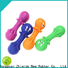 Zhierde bone toys for dogs wholesale for teething