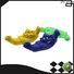 Zhierde long lasting indestructible dog toy suppliers for training