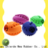 Zhierde new treat dispensing toys factory direct supply for pet