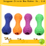 Zhierde dog food dispensing toy supplier for chewing