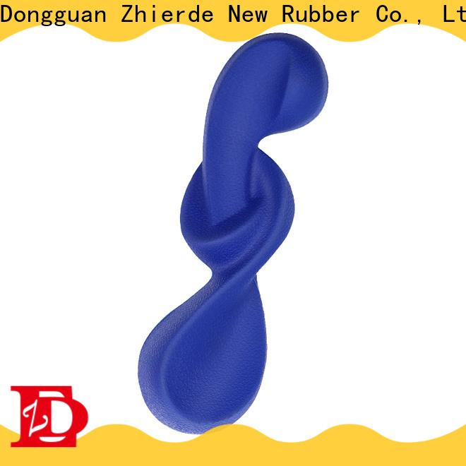 Zhierde interesting dog bone chew toy wholesale for training