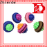 funny dog puzzle toys wholesale for pet
