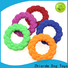 high quality dog toys squeaky suppliers for playing
