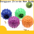 popular dog puzzle toys manufacturer for chewing