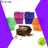 Zhierde dog puzzle toys supplier for teething