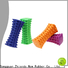 playful unbreakable dog toys manufacturers for pet