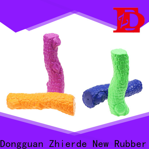Zhierde aggressive chew toys for large dogs company for chewing