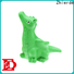 long lasting indestructible dog chew toys company for teething