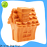 Zhierde best dog food toys wholesale for training