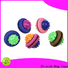 durable treat dispensing dog toys factory direct supply for playing