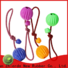 interesting dog rope toys manufacturer for chewing