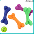 Zhierde durable dog chew toys wholesale for playing