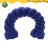 Zhierde lovable squeaky dog toys company for playing