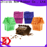 funny dog food toys manufacturer for pet