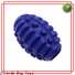 Zhierde funny dog food toys supplier for chewing