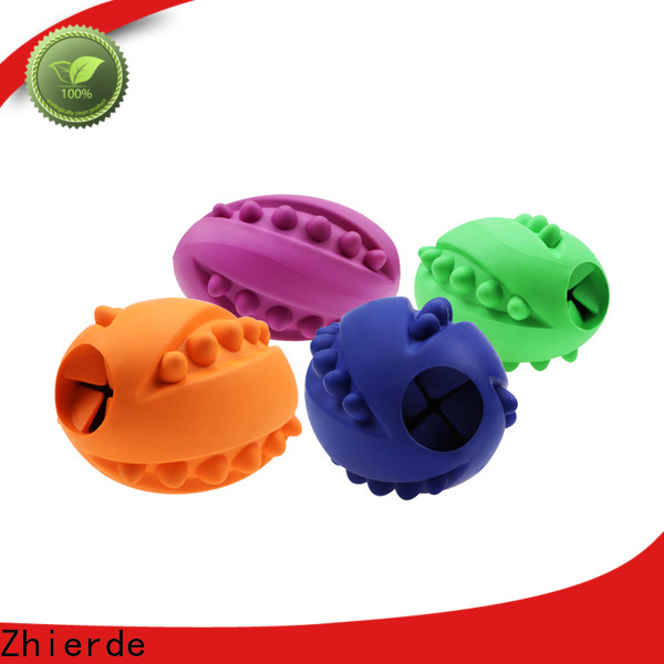 best dog puzzle toys wholesale for chewing