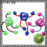 durable dog rope chew toy wholesale for teething