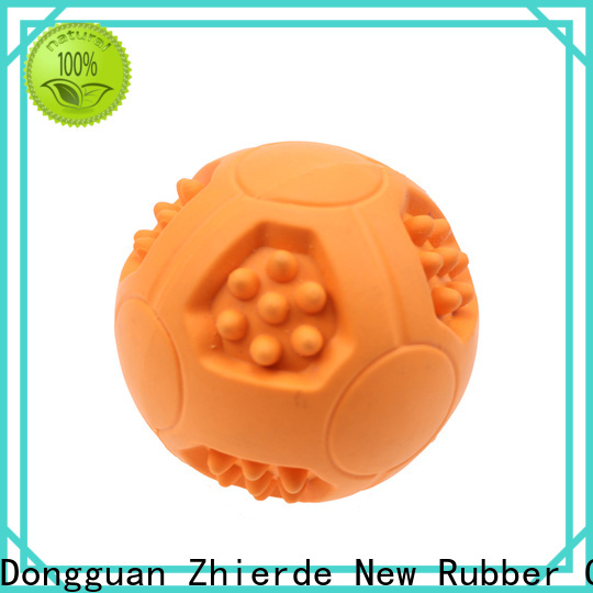 Zhierde dog puzzle toys with good price for training