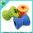 Zhierde dog food toys with good price for exercise