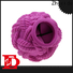 Zhierde best dog food toys factory direct supply for pet