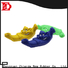 Zhierde high quality indestructible dog toy company for pet