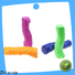 Zhierde indestructible squeaky dog toys wholesale for playing