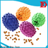 Zhierde latest dog food toys with good price for playing