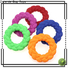Zhierde popular squeaker dog toy manufacturers for training