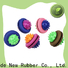 durable dog food toys supplier for playing