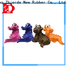 Zhierde long lasting unbreakable dog toys suppliers for chewing