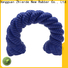 Zhierde durable dog toys squeaky suppliers for pet