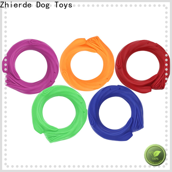 popular dog squeaky toy manufacturers for playing