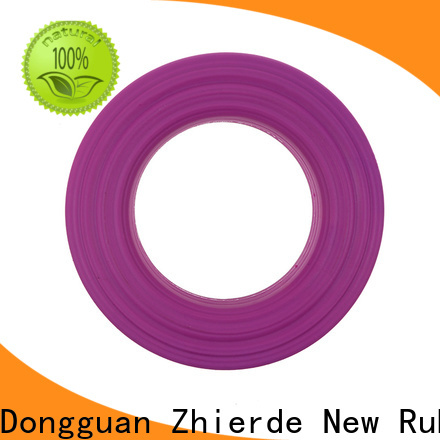 high quality dog toys squeaky supply for teething