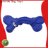 durable dog chew toys supplier for training