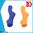 innovative dog chew toys wholesale for playing