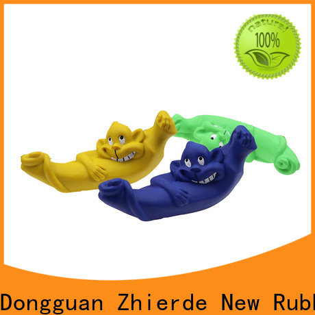 Zhierde new indestructible dog toy wholesale for chewing