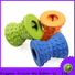 Zhierde dog puzzle toys wholesale for playing