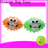 playful unbreakable dog toys wholesale for pet