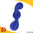 durable dog bone chew toy wholesale for teething