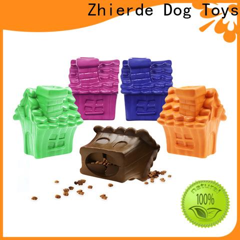 safe food dispensing toy manufacturer for playing