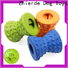 high-quality dog food toys factory direct supply for playing